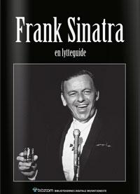 Frank Sinatra - lytteguide fra BibZoom