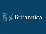 Britannica image quest