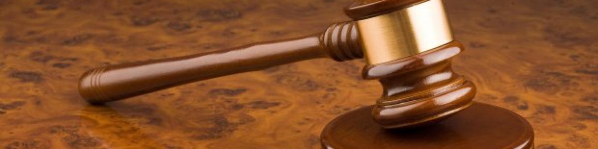 Advokatvagten