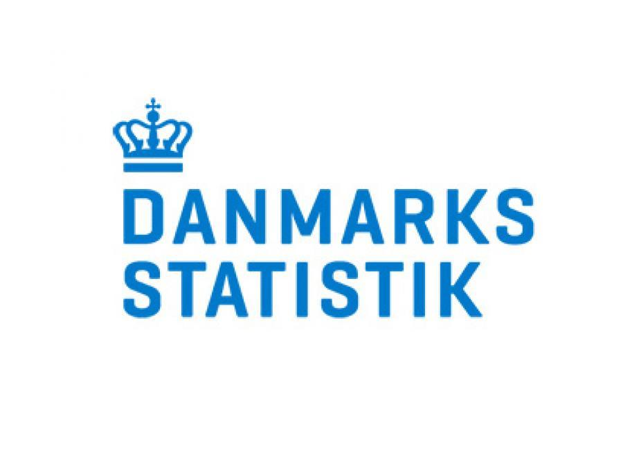 Statistikbanken