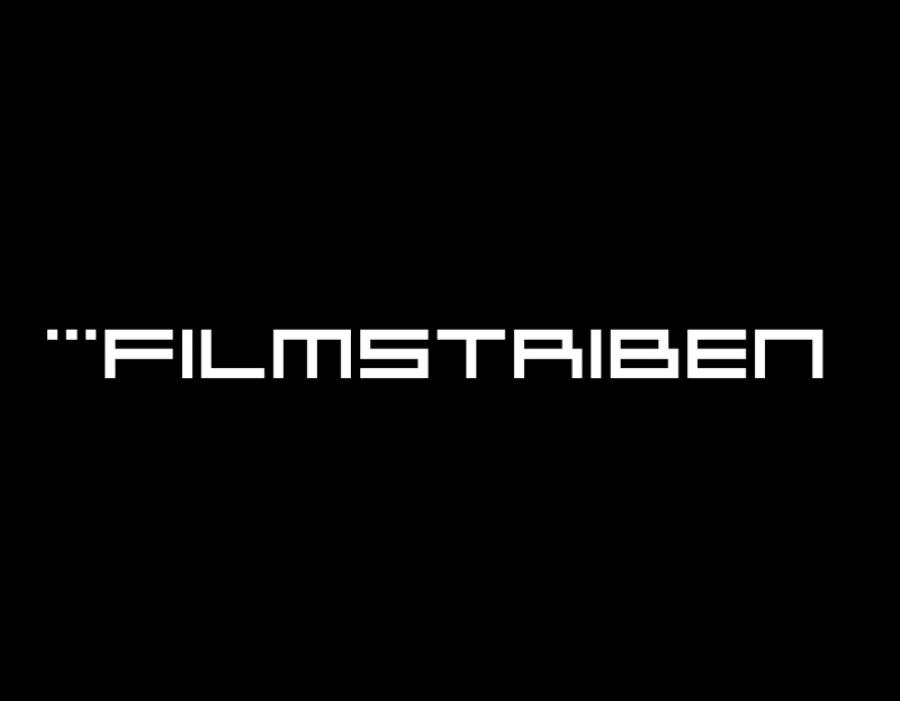 Filmstriben - logo