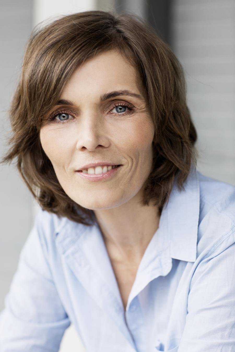 Anne Lise Marstrand