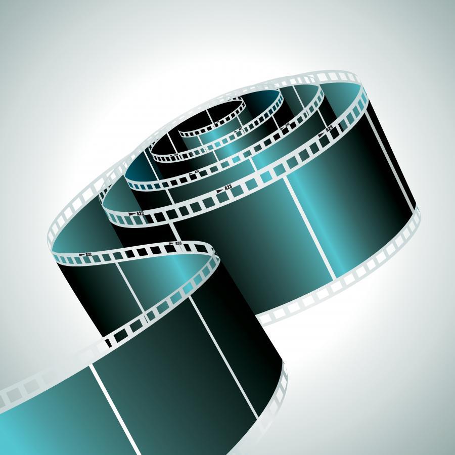 Dokumentarfilmklubben
