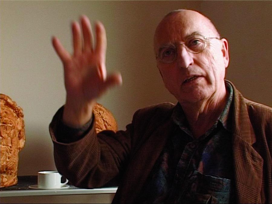 Jørgen Haugen Sørensen