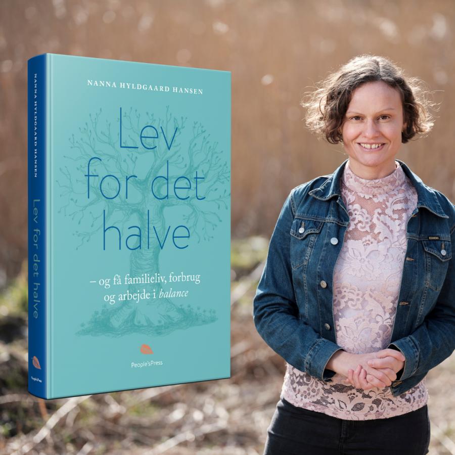 Nanna Hyldgaard Hansen