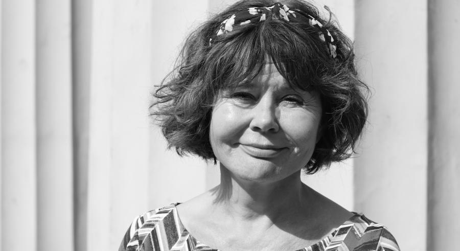 Årets bøger, Liselotte Wiemer
