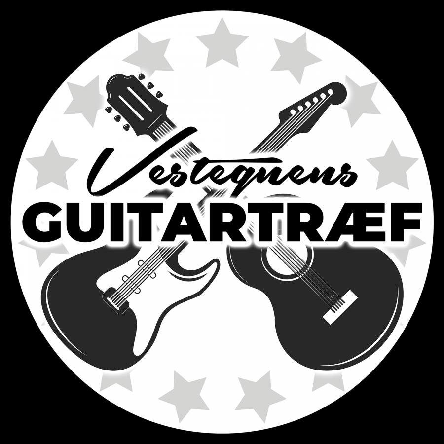 Vestegnens guitartræf