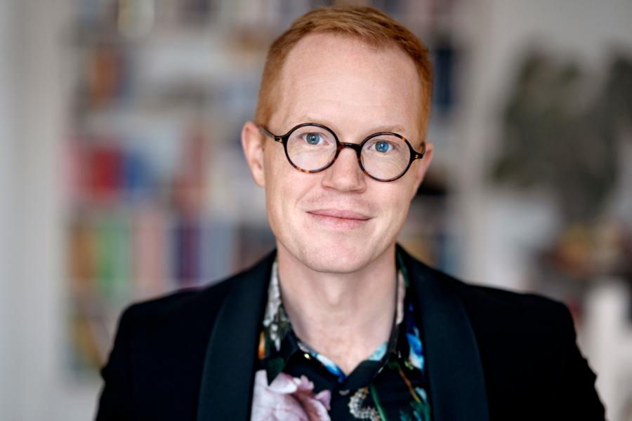 Mathias Hammer