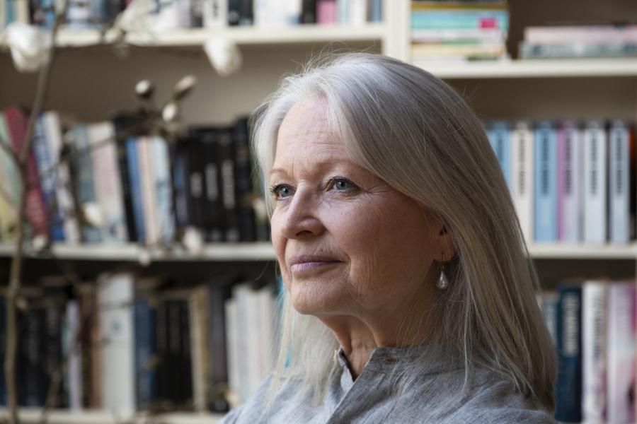 Fotograf: Nynne Henriksen